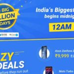 flipkart-big-billion-days