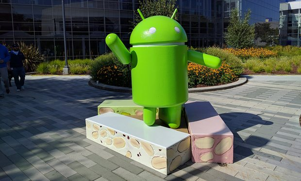 google-finalised-android-new-version-nougat