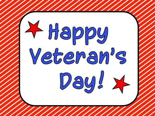 happy-veterans-day-clipart