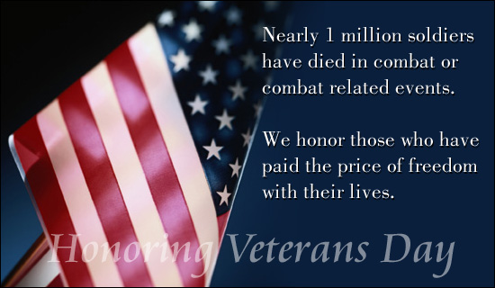 happy-veterans-day-images-with-quotes