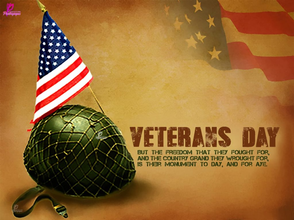 happy-veterans-day-pics