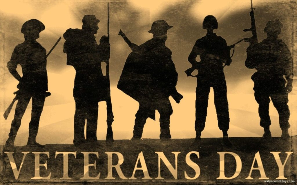 happy-veterans-day-wallpapers