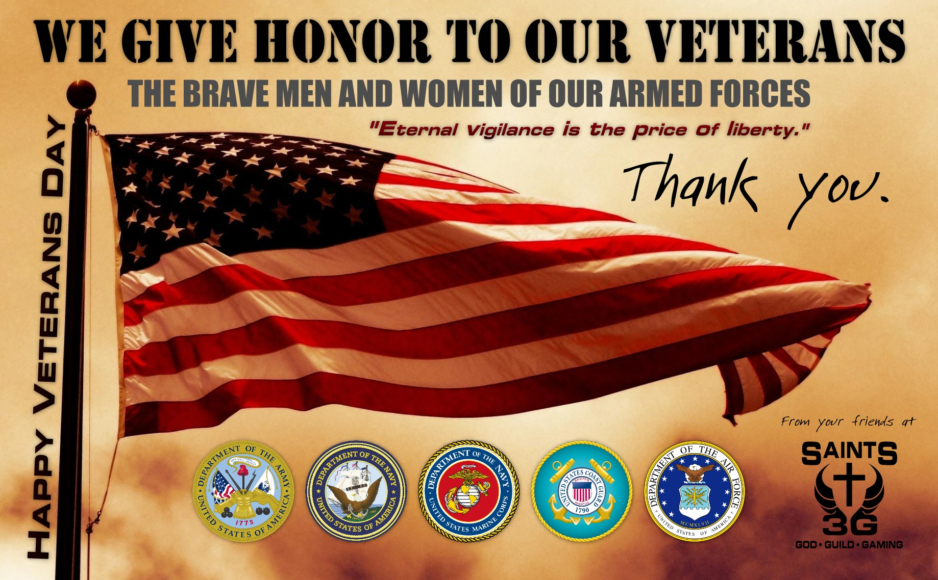 veterans-day-thank-you-images