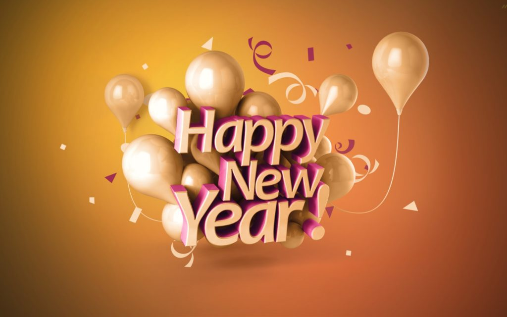 happy new year hd wallpapers 1024640